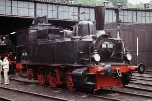 DRG 89 339