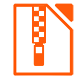 ZIP_ikona