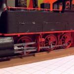 tkh100-55