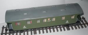 SDC10810