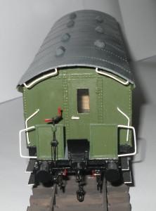 SDC10811