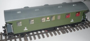 SDC10814
