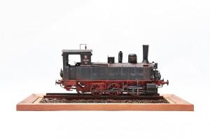 5M5C0207